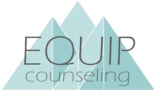 equipcounseling